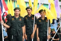 IMG_8625