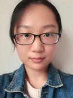 Lin Ningyu