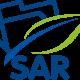 SAR-370x277