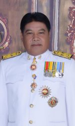 sangwan